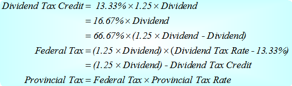 div_taxation.png