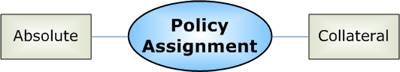 policy_assignment.png